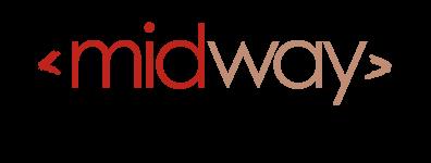 MIDWAY-BLOKMARK