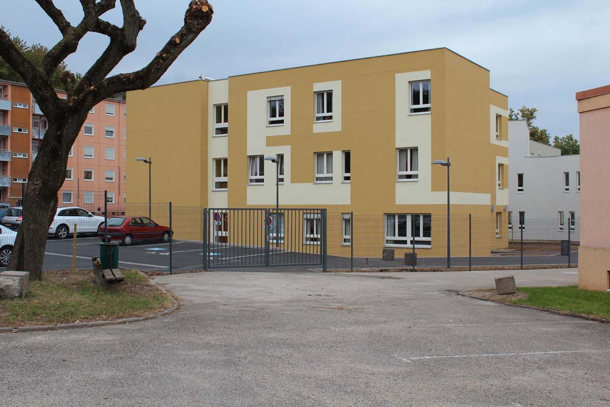 Maison de retraite forbach ventana blog for Aquarelle maison de retraite